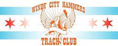 Windy City Hammers